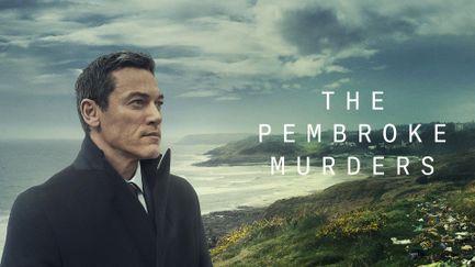 The Pembroke Murders