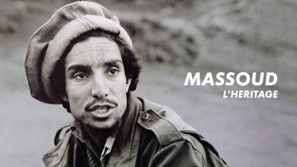 Massoud, l'héritage