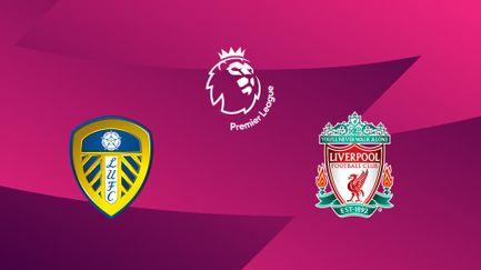 Leeds / Liverpool
