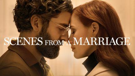 Scènes de la vie conjugale - Saison 1