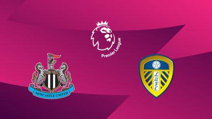 Newcastle / Leeds