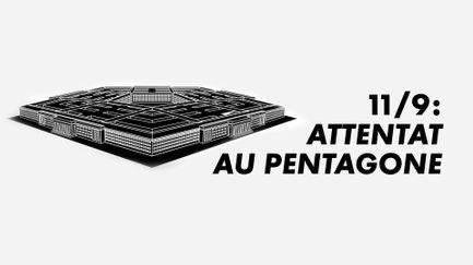 11/9 : Attentat au Pentagone