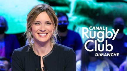 Canal Rugby Club Dimanche