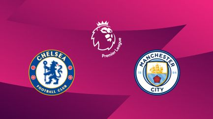 Chelsea / Manchester City