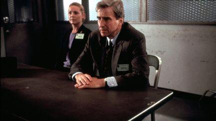 New York police judiciaire - Saison 12