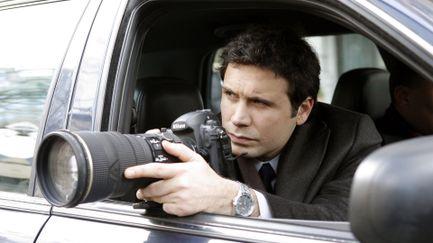 New York police judiciaire - Saison 20