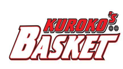Kuroko's Basket - Saison 1