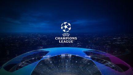 Résumé hebdo champions league