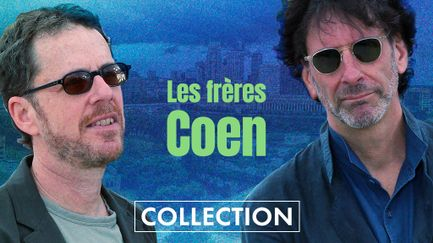Les frères Coen