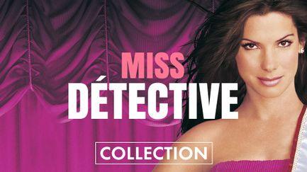 Miss Detective