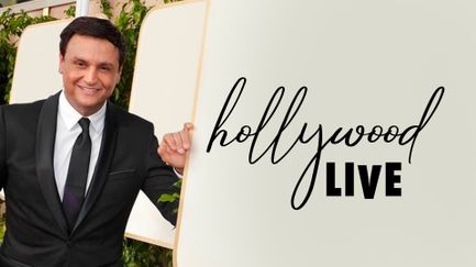 Hollywood Live