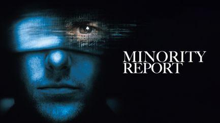 Minority Report