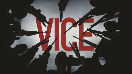 VICE - Saison 5