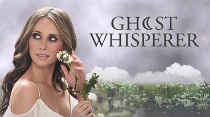 Ghost Whisperer - Saison 3