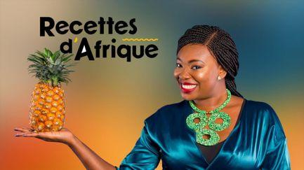 Recettes d'Afrique