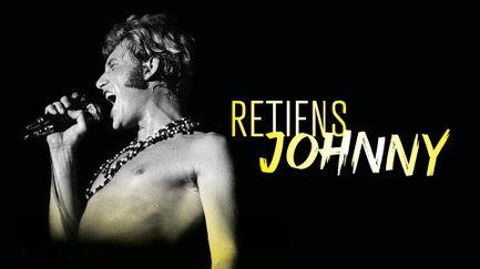 Retiens Johnny