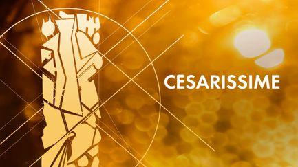 Césarissime