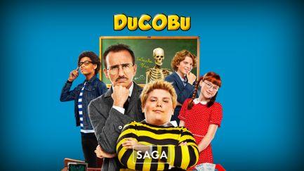 Saga Ducobu