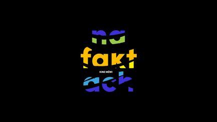 Kino Mówi: Na faktach