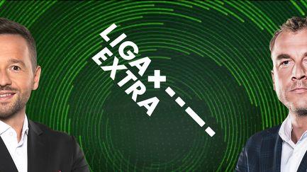 Liga+Extra