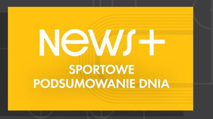 News+