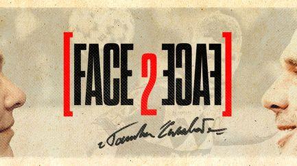 Face 2 Face: Lukas Podolski - Sezon 1