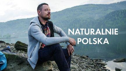 Naturalnie Polska