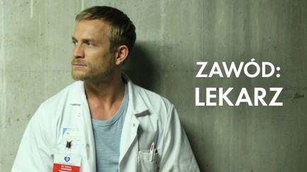 Zawód: Lekarz