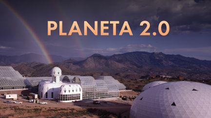 Planeta 2.0