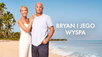 Bryan i jego wyspa