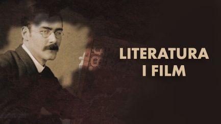 Literatura i film