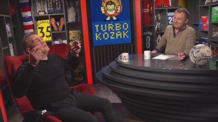 Turbokozak Extra z 21 marca