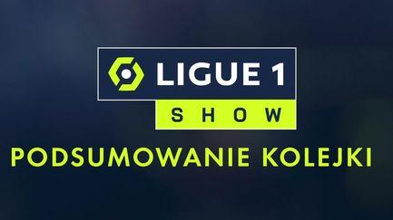 Ligue 1 Review: 36. kolejka
