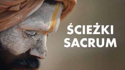 Ścieżki sacrum