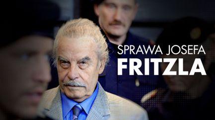 Sprawa Josefa Fritzla