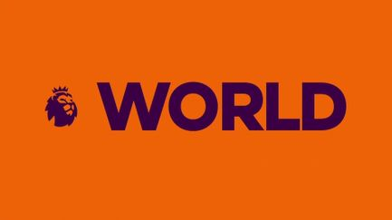 Premier League World z 16 września