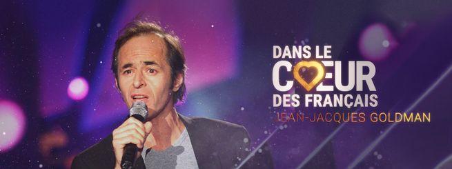 Dans le coeur des Français