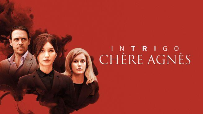 Intrigo : chère Agnès