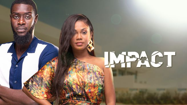 Impact !