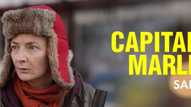 Capitaine Marleau - Saison 3