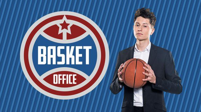 Basket Office