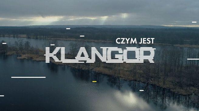 Czym jest Klangor?