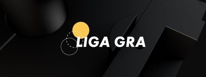 Liga Gra: zapowiedź 34. kolejki