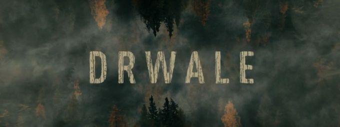 Drwale