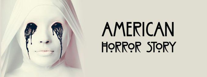 American Horror Story - Sezon 9
