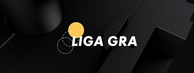 Liga Gra: zapowiedź 5. kolejki