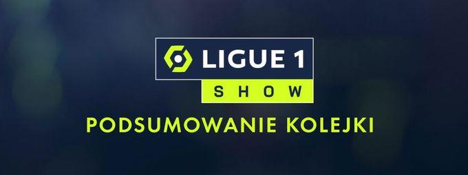 Ligue 1 Review: 12. kolejka 20/21