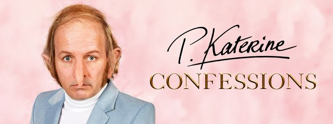 Concert Philippe Katerine