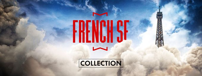 French SF