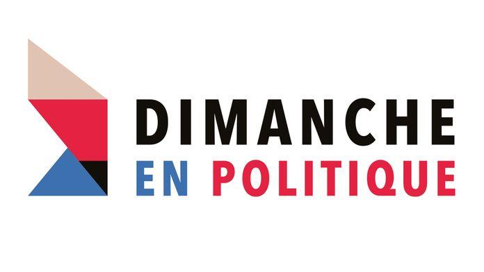 Dimanche en politique en région